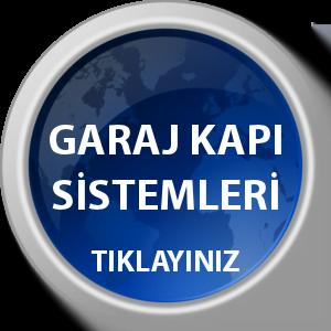 OTOMATİK GARAJ KAPILARI
