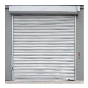WORKPLACE SHUTTER SYSTEMS